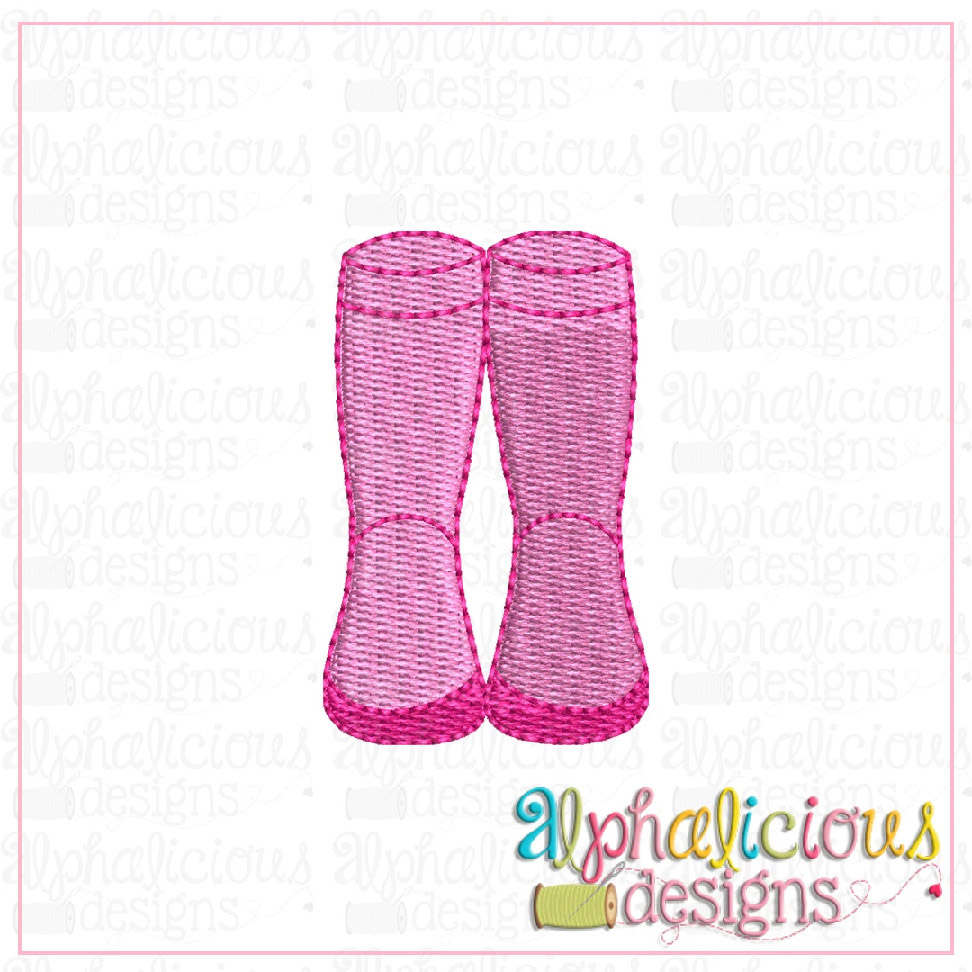 Rainboots-MINI-Fill