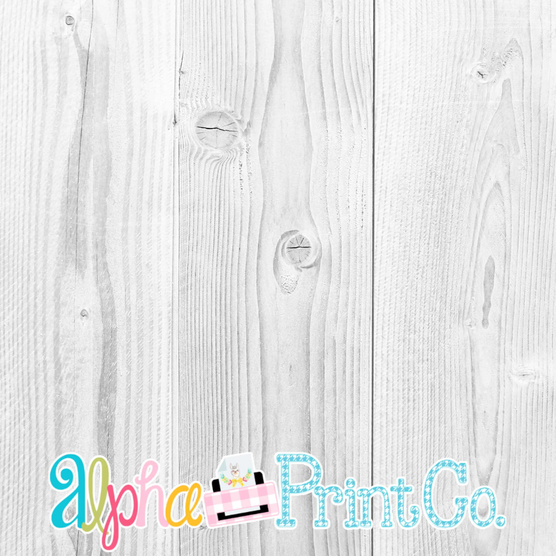 Backdrop-Wood Plank-4