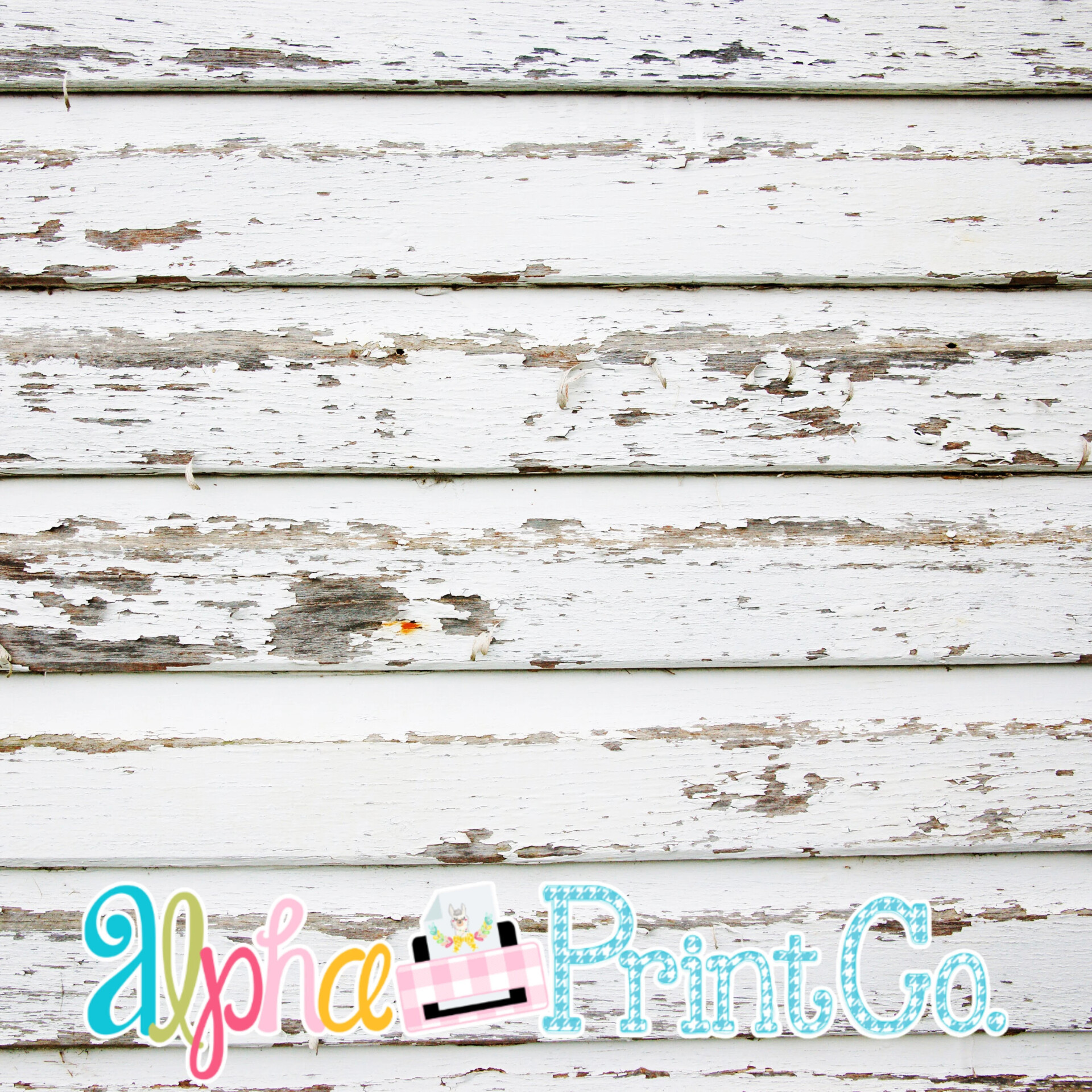 Backdrop-Wood Plank-8