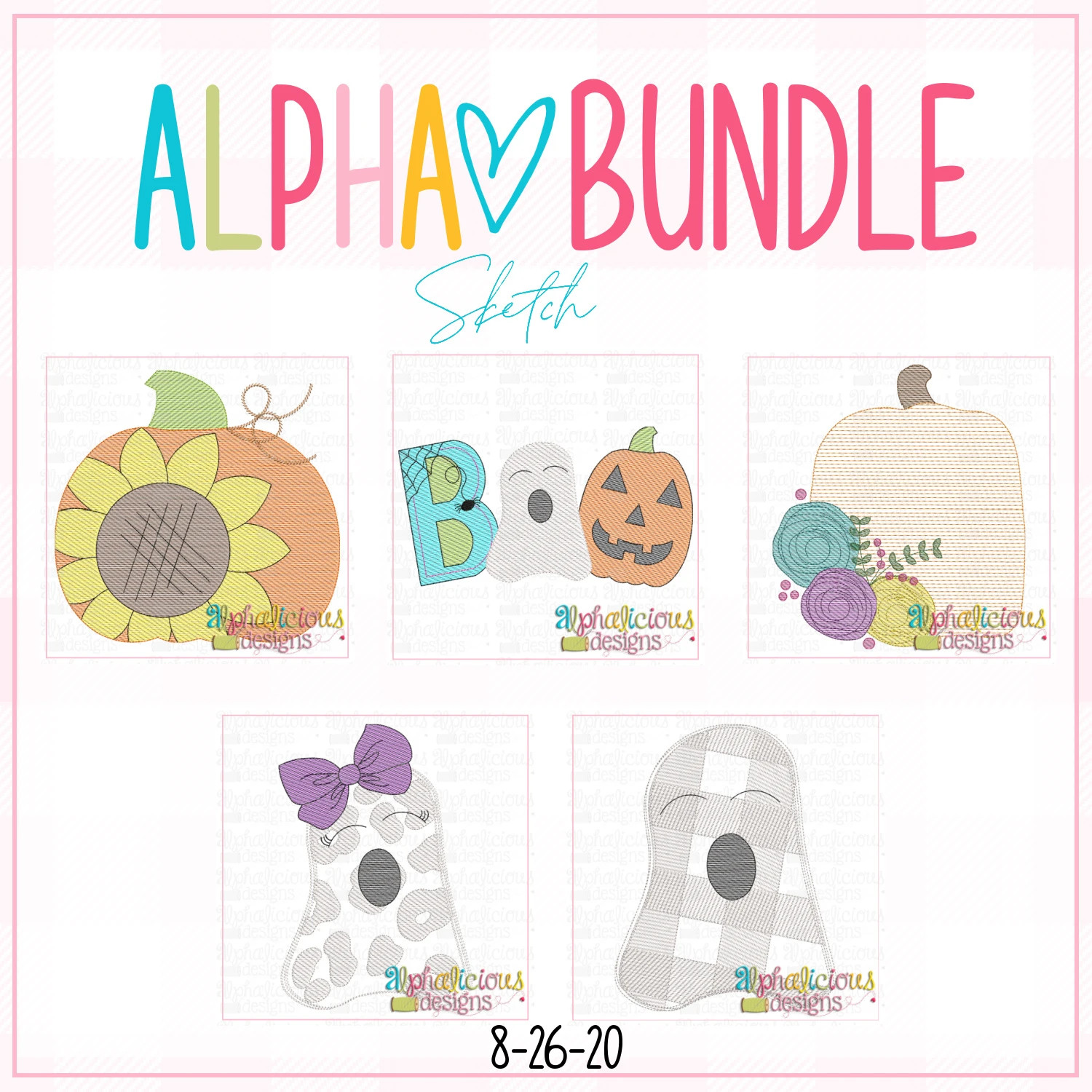 ALPHA BUNDLE-8/26/20 Release-Sketch