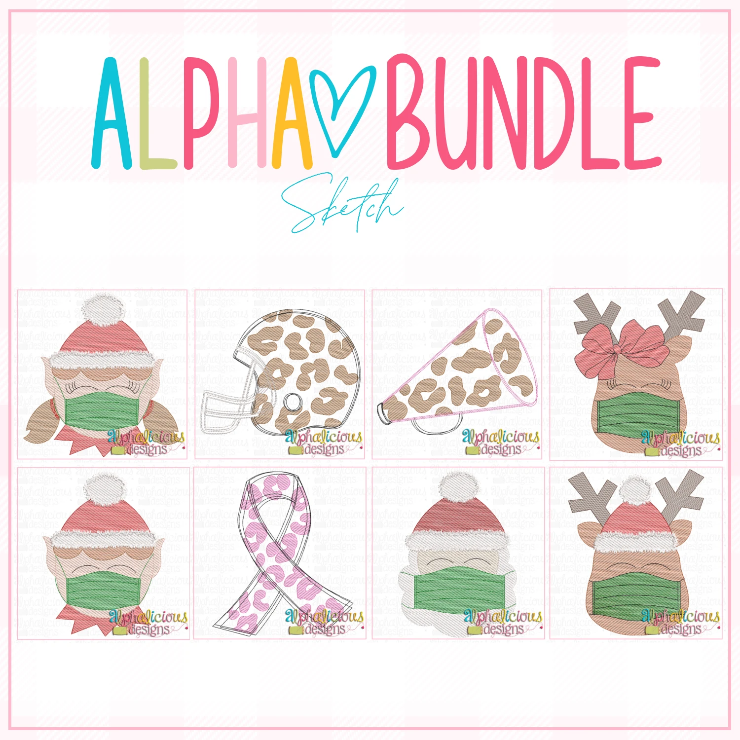 ALPHA BUNDLE-10-16-20 Release-Sketch