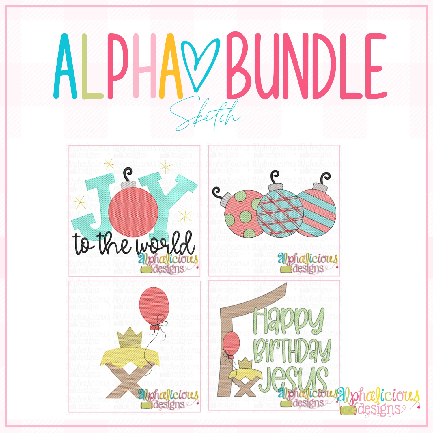 ALPHA BUNDLE-10-30-20 Release-Sketch