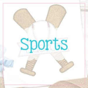 Sports AS