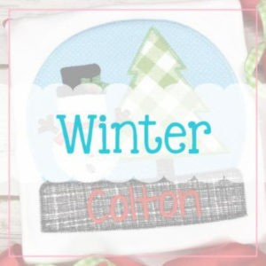 Winter H&S AS