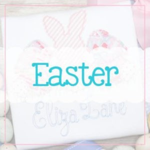 Easter H&S AS
