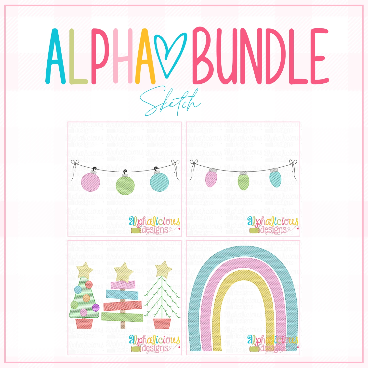 ALPHA BUNDLE-11-6-20 Release-Sketch
